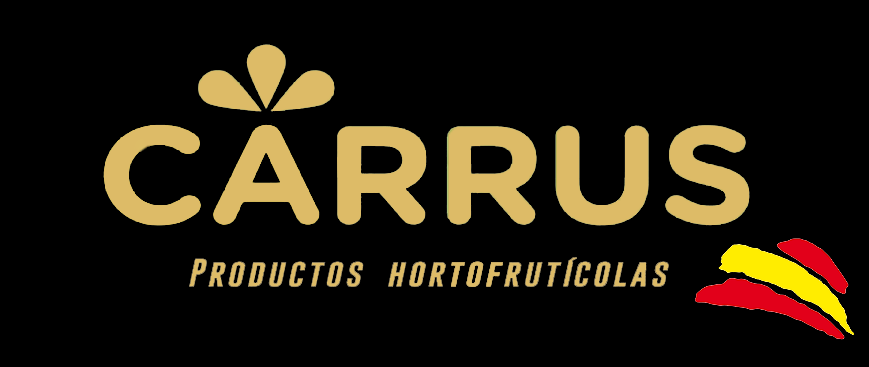 Productos Carrus